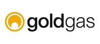 Logo goldgas