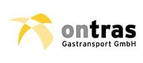 Logo Ontras