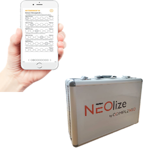 neolize app
