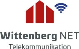 Logo Wittenberg-NET