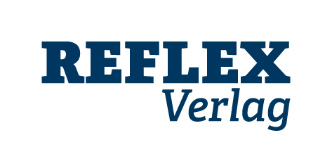 Logo Reflex Verlag