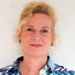 Dr. Sabine Dahm