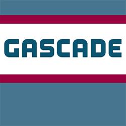 Logo Gascade